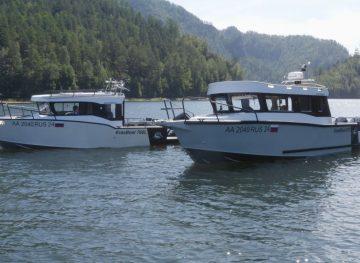 Alyuminievye-katera-krasboat